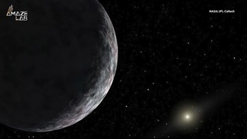 That's 'FarFarOut'! The Most Distant Object In Our Solar System Has Just Been Spotted!