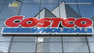 Costco and Chill? Could The Retail Giant Soon Launch Its Own Streaming Service to Compete With Netflix and Amazon?