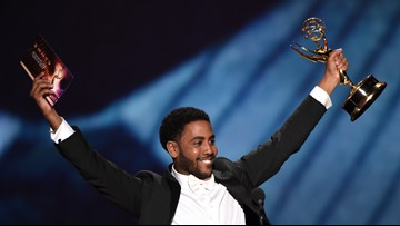 Emmys 2019: Game of Thrones,' 'Veep' aim for records