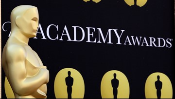 Which Oscar nominees have the best chance of winning?