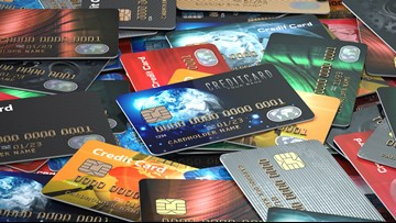 What you should know before signing up for a store credit card