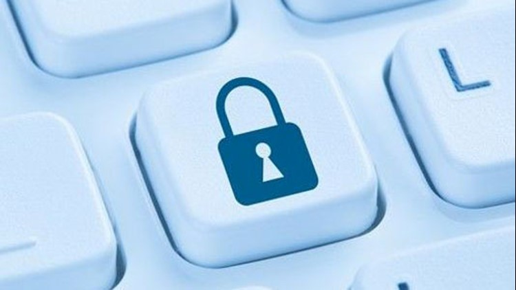 The DOJ Sues California to Stop Their New Net Neutrality Law
