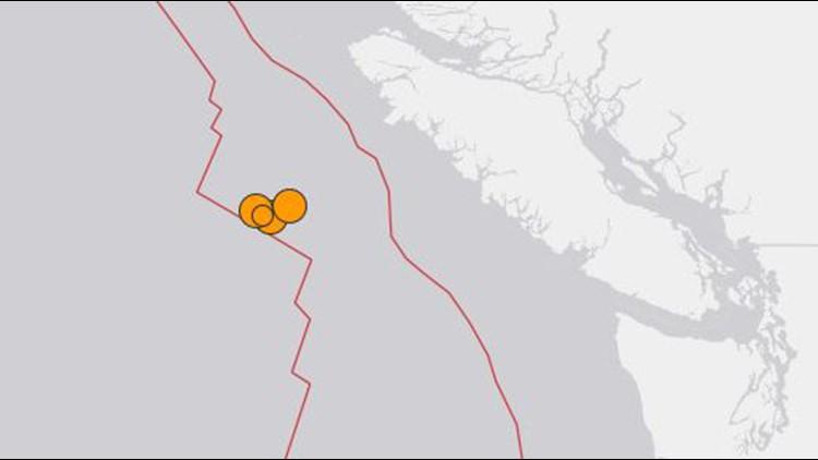 CanadaQuakes102218_1540194018773.JPG