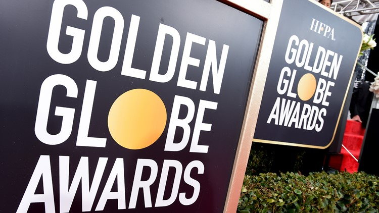 How to watch 78th annual Golden Globe Awards