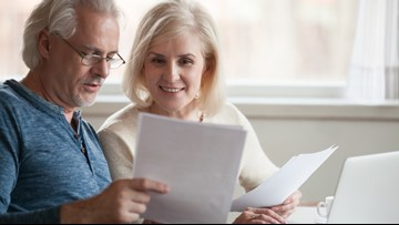 5 ways to avoid taking early withdrawals on your 401(k)s and IRAs