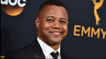 Cuba Gooding Jr. due in court as lawyer seeks groping case dismissal