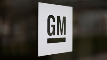 Auto workers go on strike against GM in contract dispute