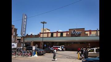 Kroger closing 14 stores in Raleigh-Durham market, then