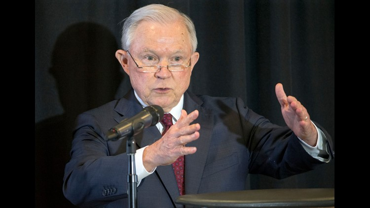 636645874476293386-Sessions-RS-08.JPG