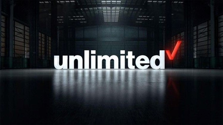 As competition continues to intensify in the wireless space, Verizon is hoping its latest unlimited plan will give it an edge in attracting heavy data users.