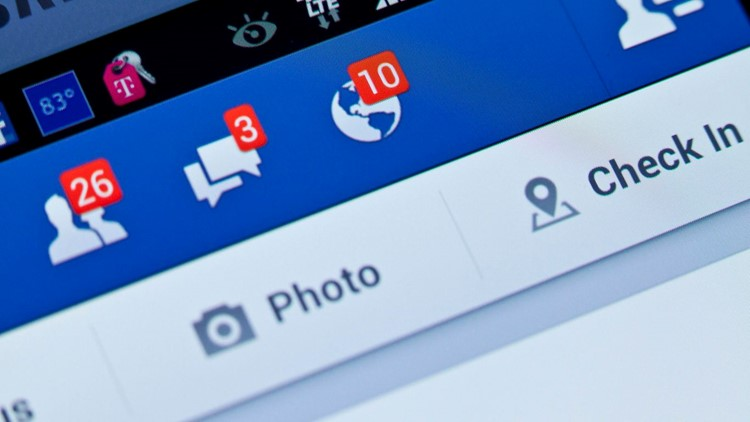 Hackers made off with very sensitive personal information of 14 million Facebook users, putting them at serious risk, security experts say.