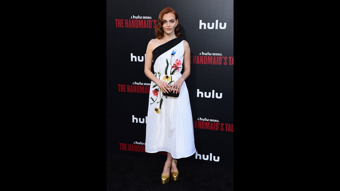 Down Hulu Movie Cast