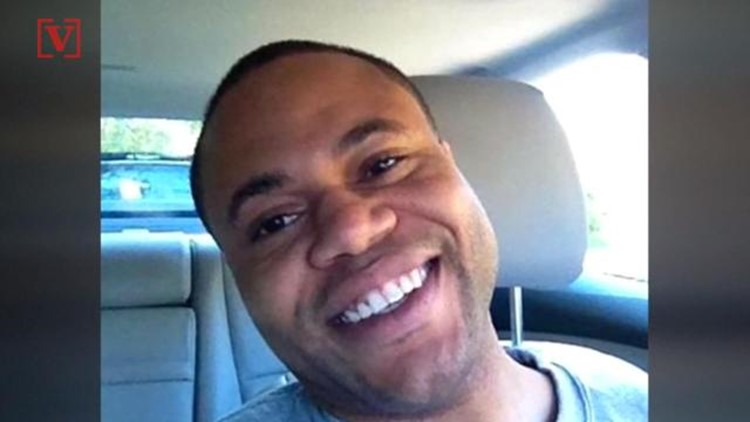 Missing CDC scientist allegedly told neighbor to delete his phone
