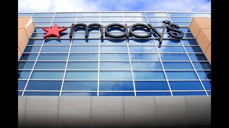 m-storefront-macys_large.jpg