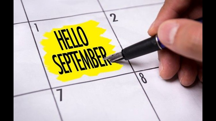 hello-september_large.jpg