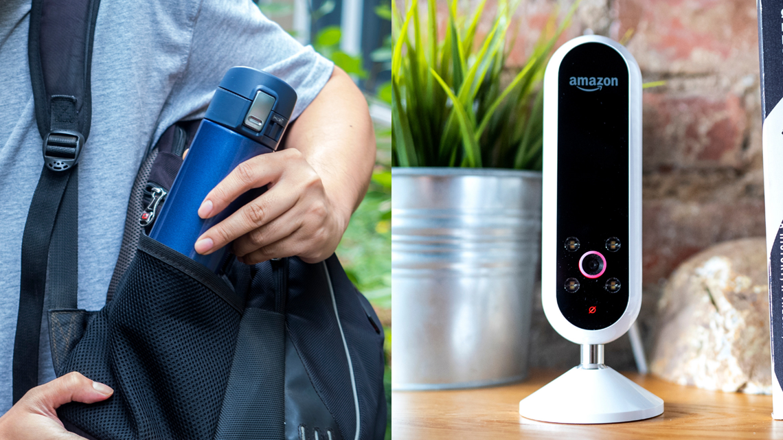 These are the 5 best holiday deals on Amazon right now ...