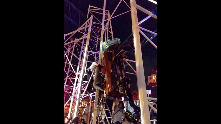 636646135100884178-roller-coaster.jpg