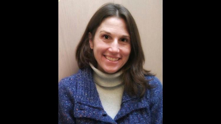 Female 'Experienced Sex-Crimes Prosecutor' Will Question Kavanaugh, Accuser