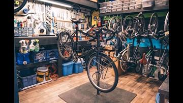 Portland's top 4 bike shops, ranked