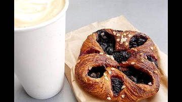 The 5 best cafes in Portland