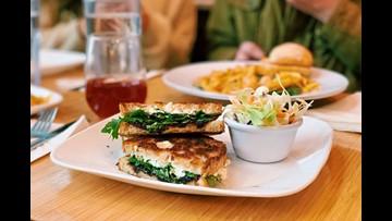 Portland's top 5 bakeries, ranked
