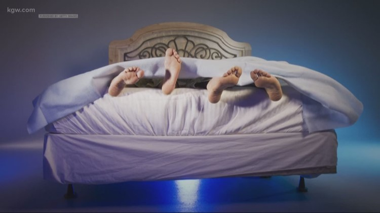 How Often Should You Wash Your Sheets Kgwcom