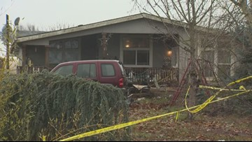 Man who killed family in quadruple homicide had meth, alcohol, pot in system