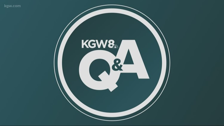 KGW Q&A: How will Oregon COVID-19 contact tracing work?