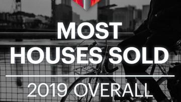 Hottest 'Hoods 2019: Sales soared in these 25 Portland-area ZIP codes