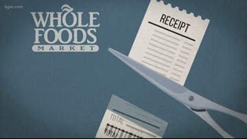 Good to know: Whole Foods will slash prices starting today