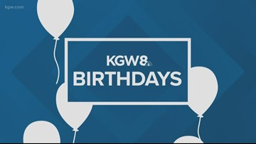 KGW viewer birthdays 8-17-19