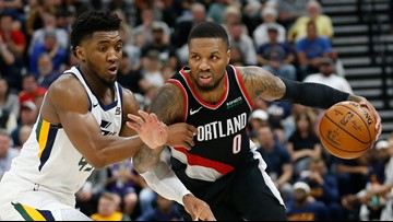 Blazers season preview: Where will Portland finish in a stacked Western Conference?