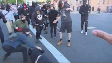 As Patriot Prayer legal battle continues, Cider Riot sets closing date