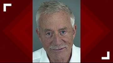 Investigators looking into why Terry Bean accuser refused to testify in 2015 sex abuse case