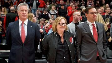 Portland Trail Blazers worth $1.85 billion in new Forbes report