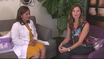 Lake Oswego Vein center provides tips for vein health.