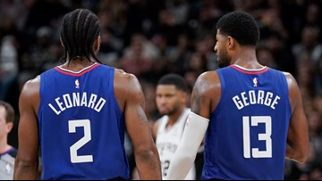 Blazers at Clippers, game preview, how to watch