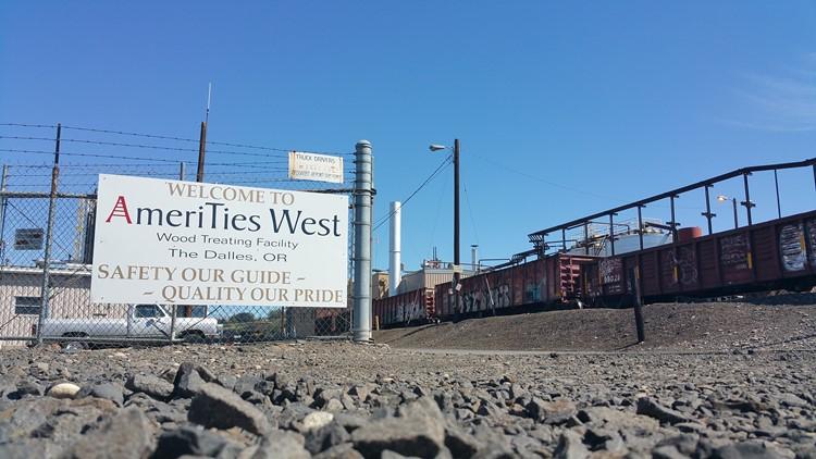 amerities west plant.jpg