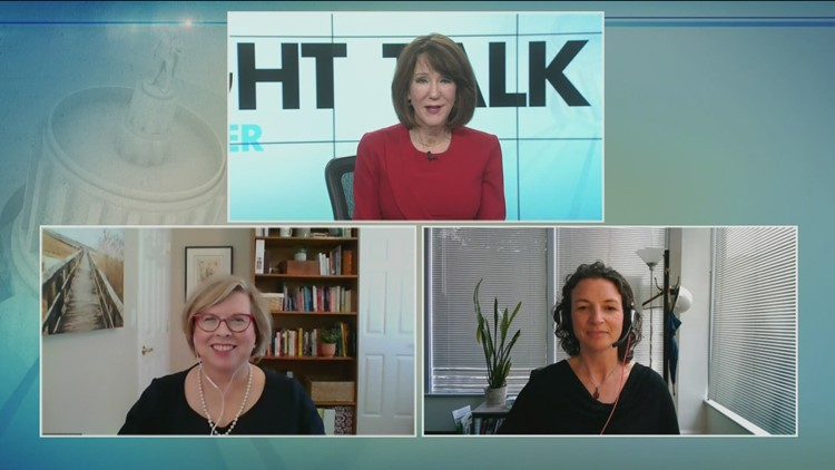 Straight Talk: Nonprofits innovate ways to deliver holistic health care (part 1)