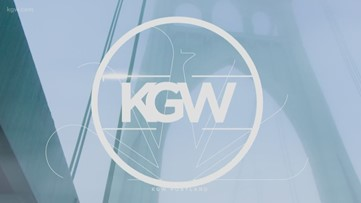 Top Stories: KGW News at Noon 3-30-20