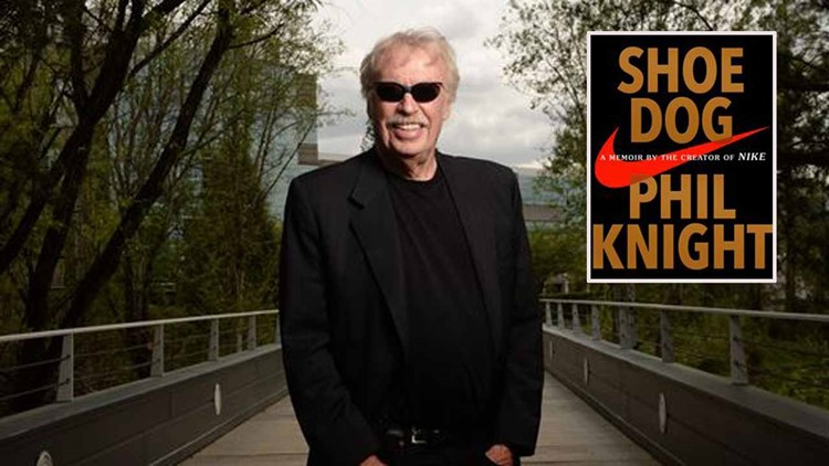 Phil Knight donates $1M to Buehler; cougar shuts down hiking trails; Hurricane Florence videos; 3 Things To Know Today