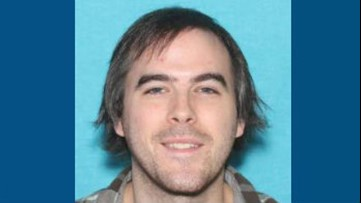 Police ID man shot, killed in SE Portland parking lot