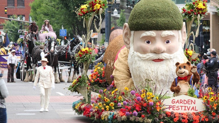 Citing health and safety, Portland Rose Festival won't feature popular outdoor mainstays