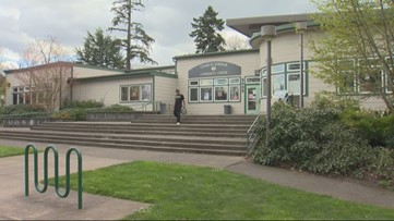 Multnomah County Chair asks for help staffing temporary shelters