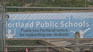 PPS to add school bond to November ballot