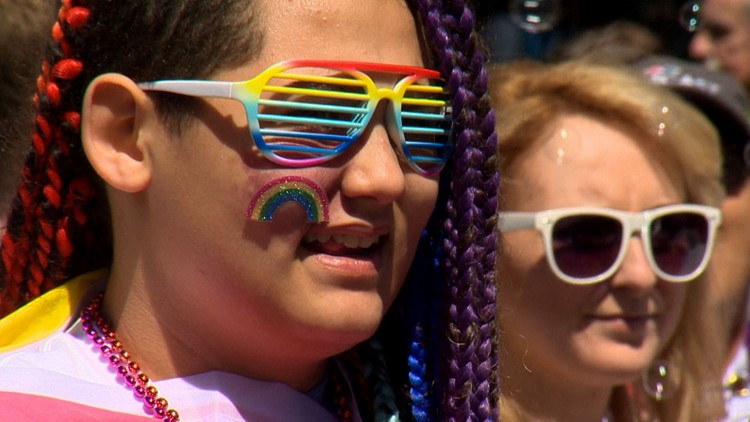 8 things to do in Portland this weekend to celebrate Pride