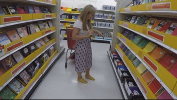 School supply shopping with a pro: A teacher's tips on deals and what to buy