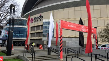 Blazers to pay part-time workers for postponed games during coronavirus outbreak