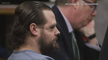 Closing arguments next week in MAX attack trial