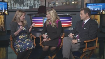 Local Counselor helps couples with 2019 Relationship Resolutions